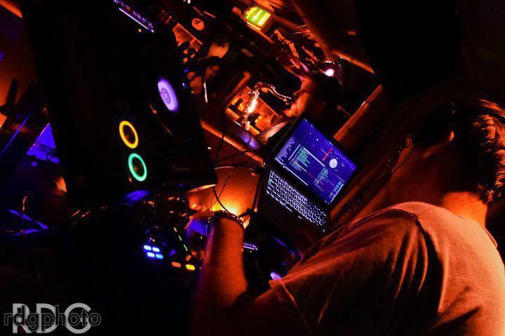 Oxford Club DJ.jpg