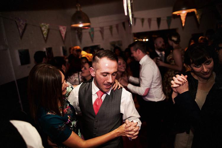 The Jam Factory Wedding DJ in Oxford.jpg