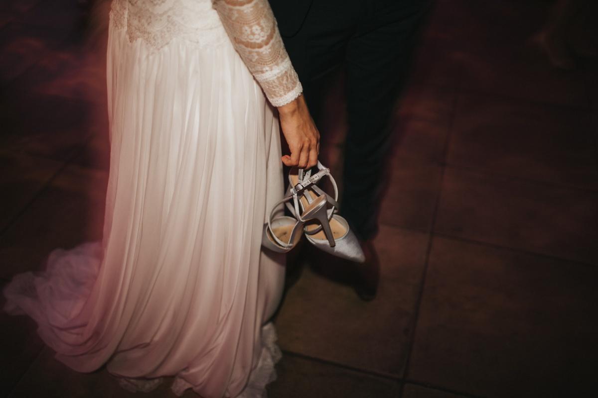 dj maidenhead wedding