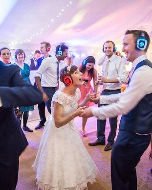 wedding silent discos.jpg