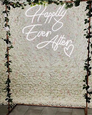 happily ever after neon signs.jpg