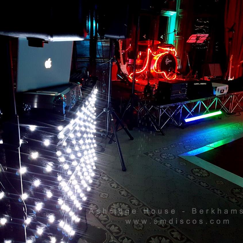 wedding dj sm discos