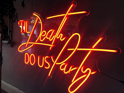 Wedding Neon Sign Hire.jpg