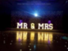 Wedding DJ in Essex.jpg