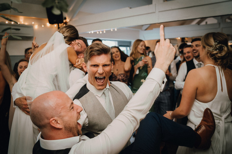 Winkworth Farm Wedding DJ Disco.jpg