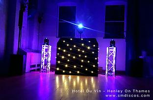 Hotel Du Vin DJ Disco Hire.jpg