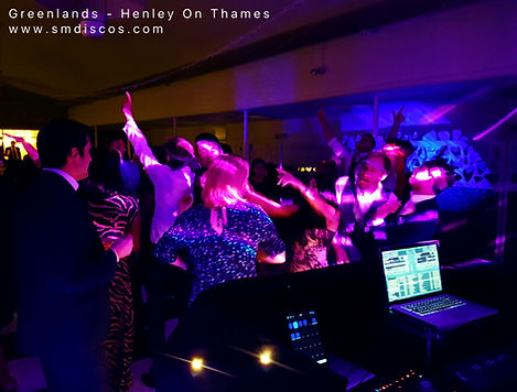 Henley wedding disco.jpg