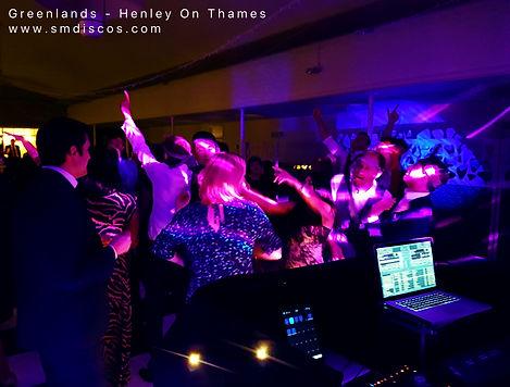 Henley wedding disco.jpg