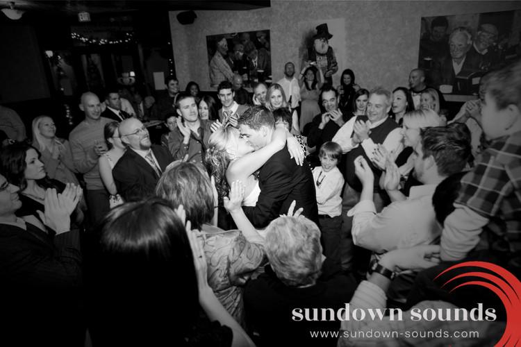 hampshire wedding dj.jpg