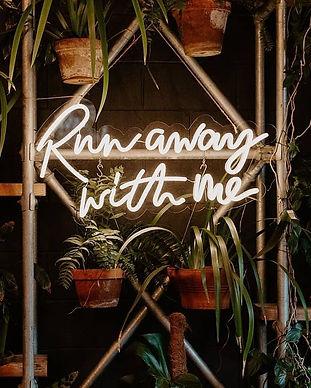 runaway with me neon sign.jpg