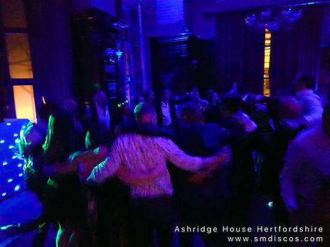 uplighting in hertfordshire U.K.jpg