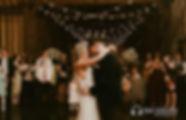 Lillibrooke Manor Wedding DJ 04_001.jpg