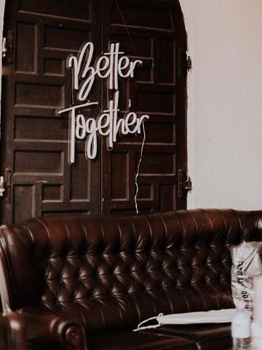 better together wedding neon.jpg