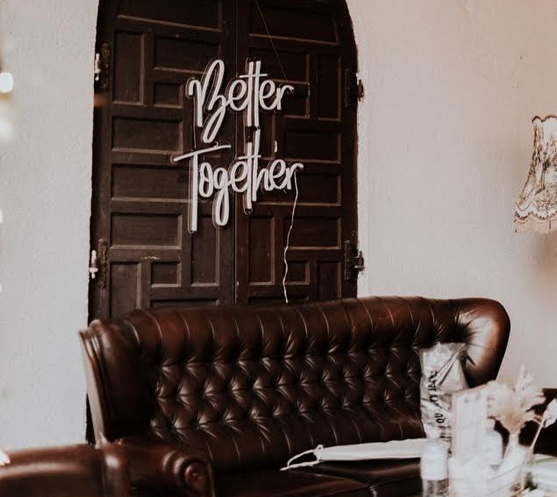 better together wedding neon.jpg