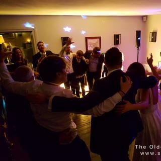 Hurley wedding djs.jpg