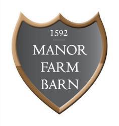 Manor Farm Barn Marsh Gibbon