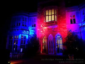 Hertfordshire mood lighting.jpg
