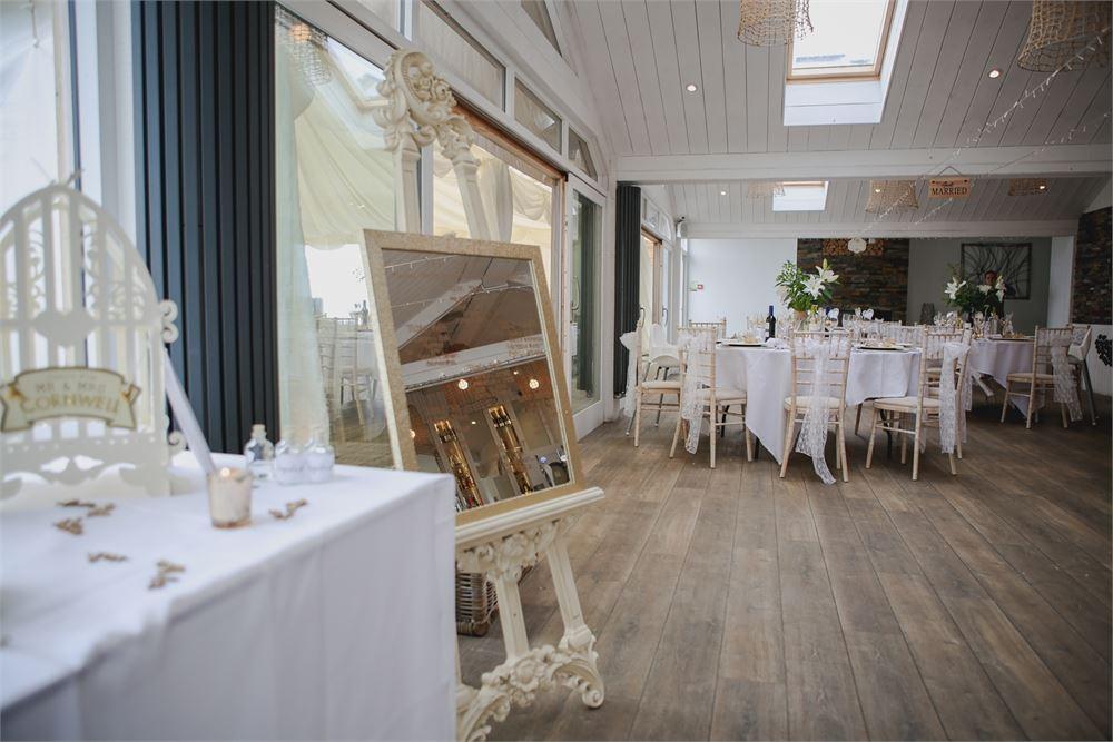Cornwall wedding event djs
