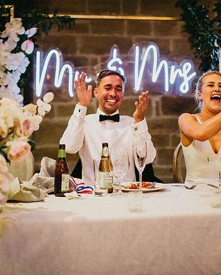 neon wedding sign hire Berkshire.jpg