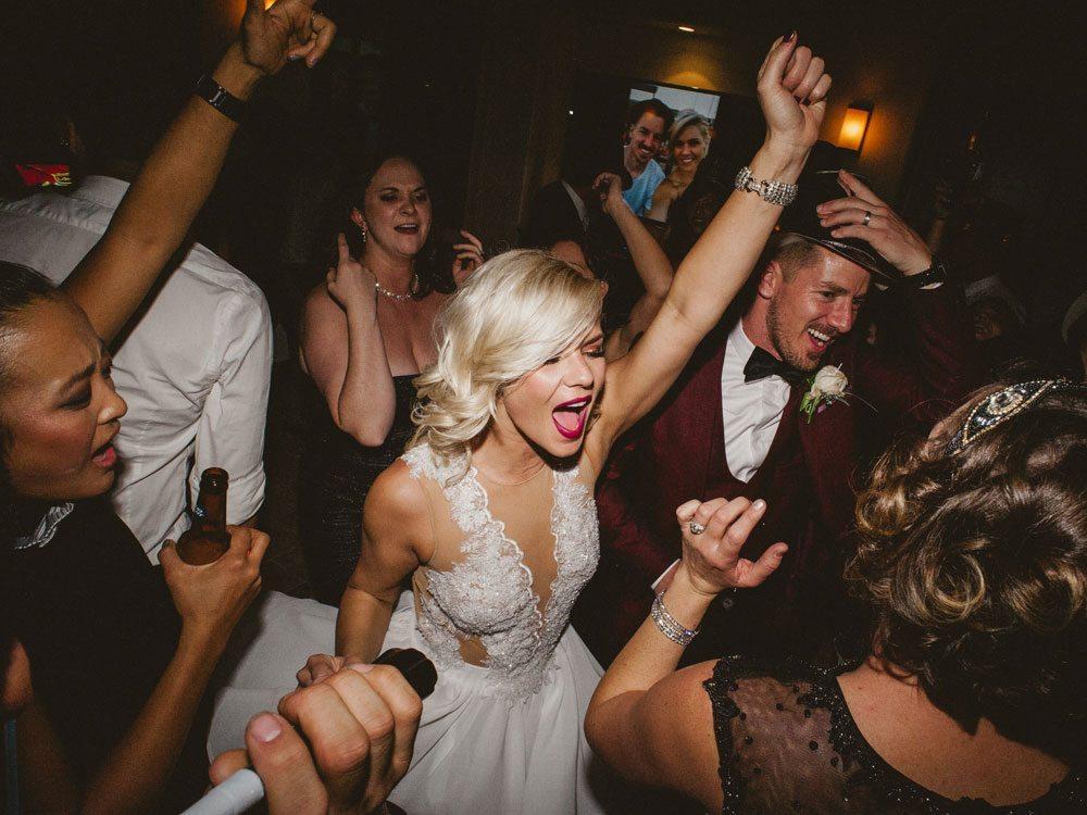 top-ten-wedding-reception-songs-01