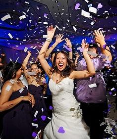 wedding dj pishill