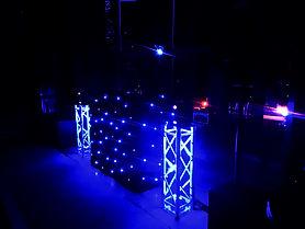 BLUE DJ BOOTH.jpg