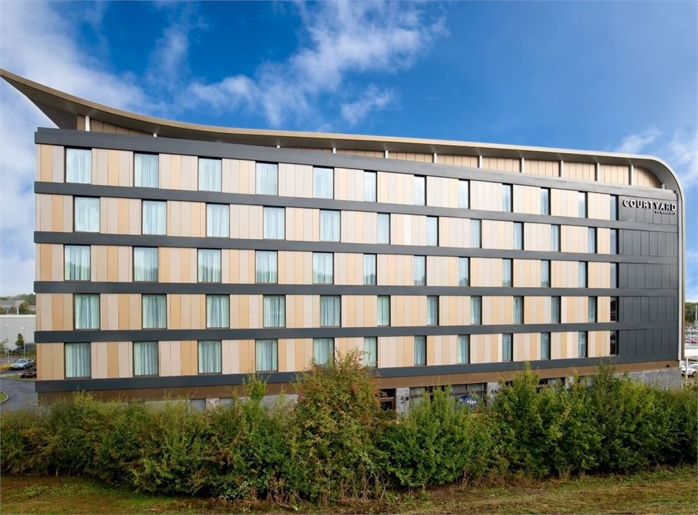 Courtyard by Marriott Oxford South DJ.jp
