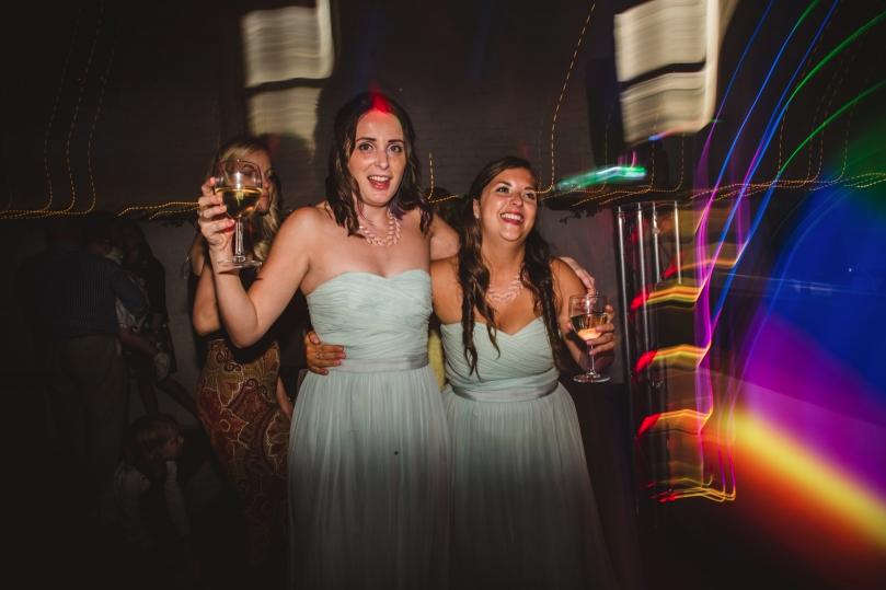 Ufton Court wedding- Barn wedding DJ in Reading Berks