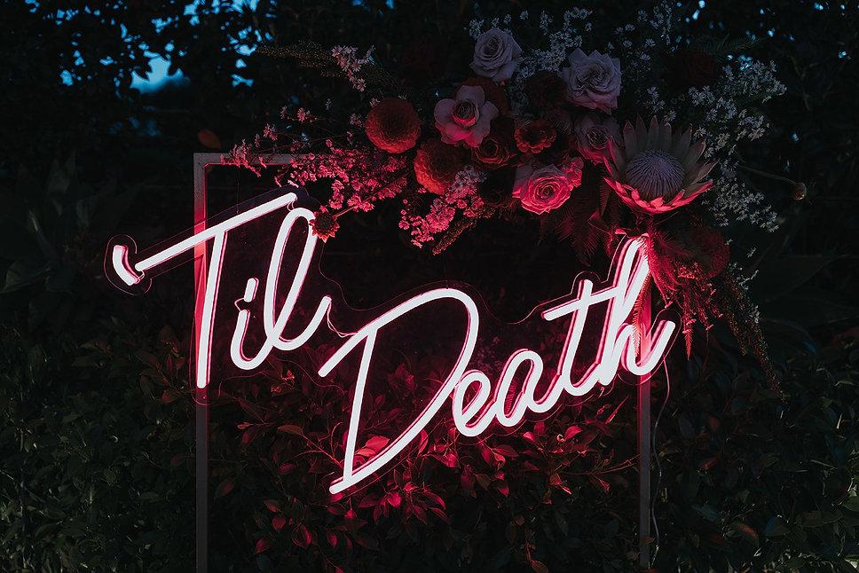 til death neon sign.jpg