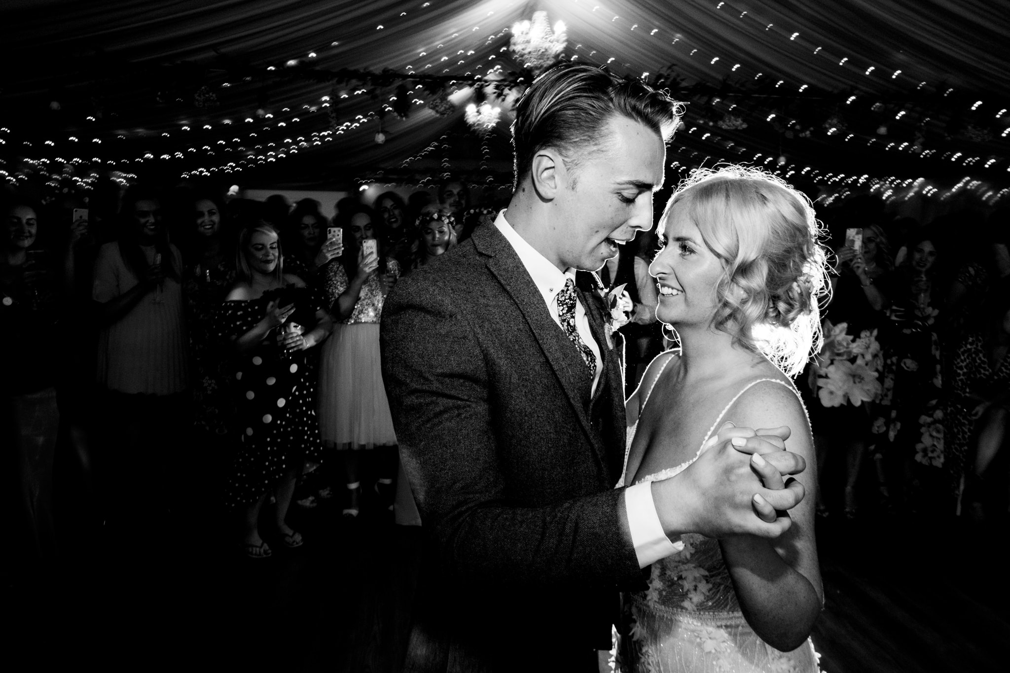 York_House_Malton_Wedding_Photography-81