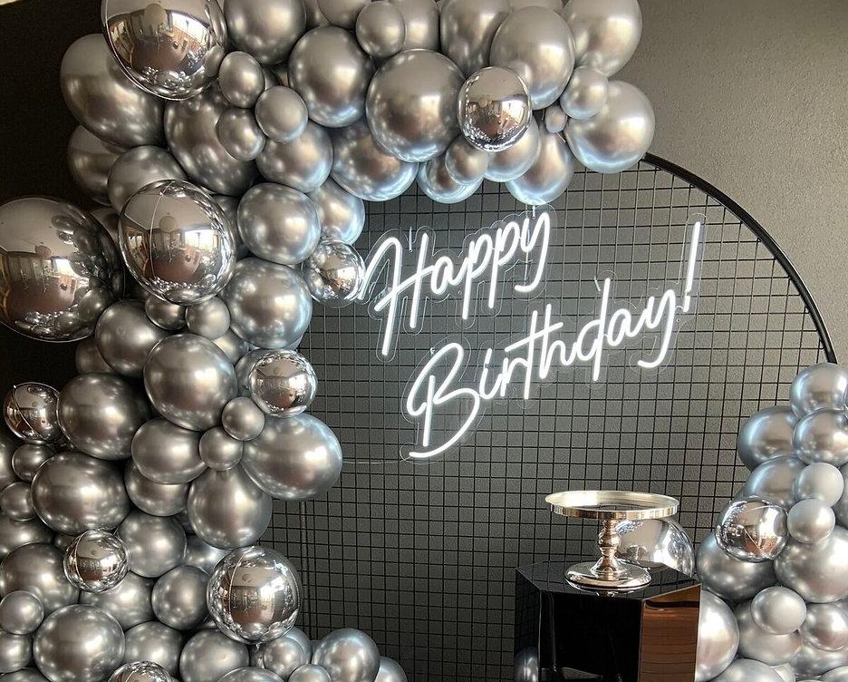 happy birthday light up sign hire.jpeg