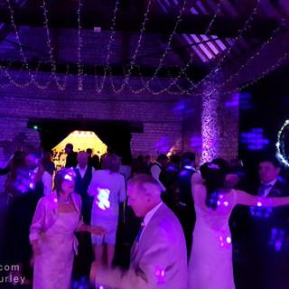 Wedding DJ Hurley Henley On Thames.jpg