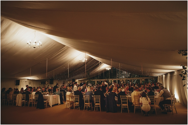 Kiftsgate Court Weddings