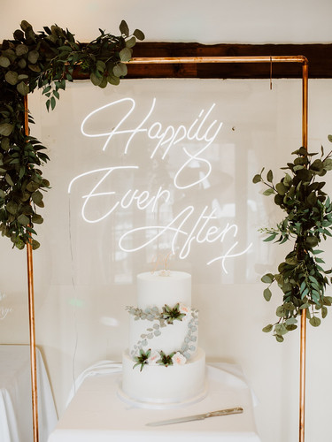 Happily Ever After wedding sign.jpg