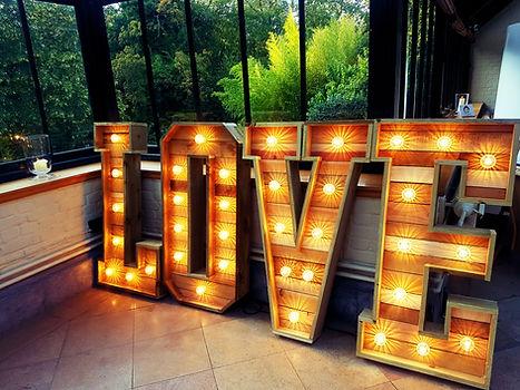 Waddesdon Manor Love Letters.jpg