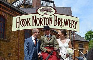 Wedding DJ Hook Norton Brewery.jpg