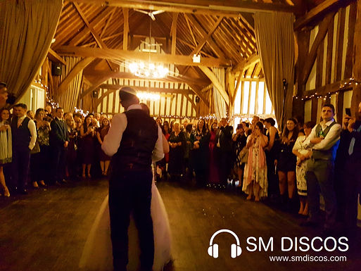 Henley Barn wedding.jpg