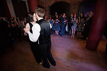 Henley Wedding DJ sm discos