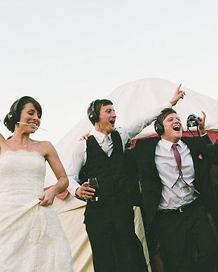 WEDDING SILENT DISCO.jpg