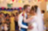 banbury wedding