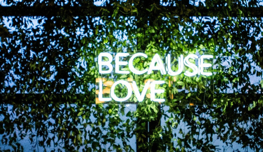 Neon sign hire because love.jpg