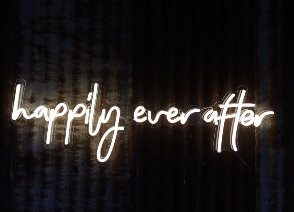 happily ever after wedding neon.jpg