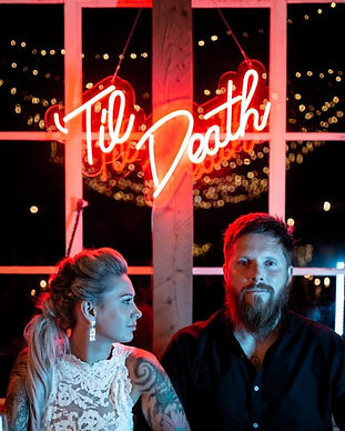 neon wedding til death sign oxford.jpg
