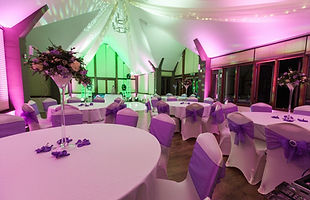 Abingdon Wedding DJ