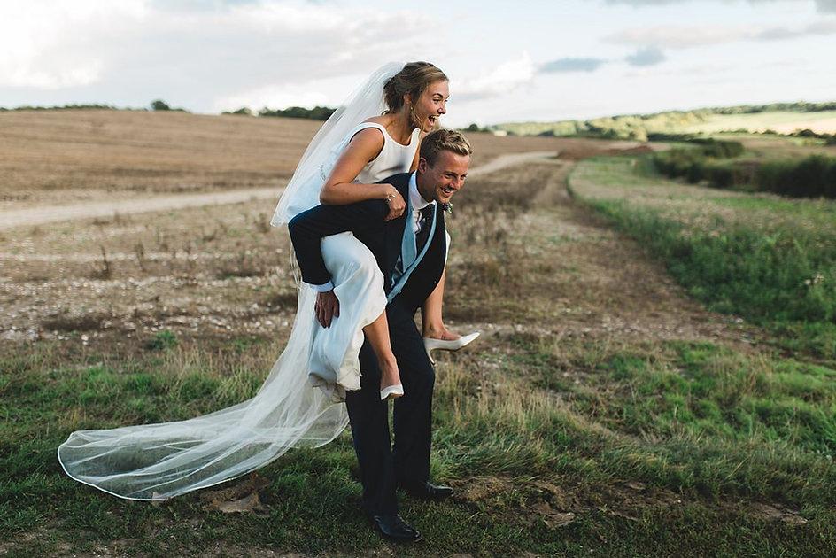 Yurt Wedding Oxford DJ .jpg