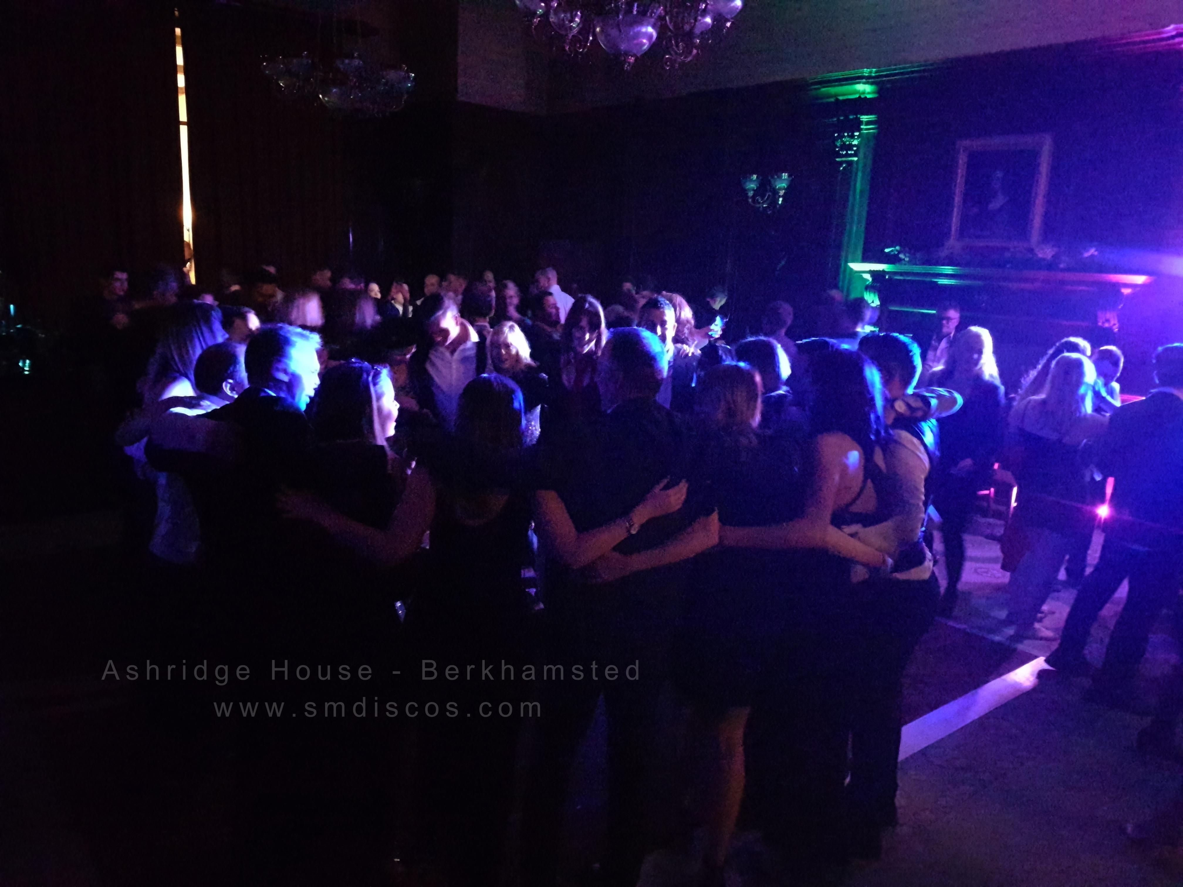 The Very Best Last Dance Wedding Songs