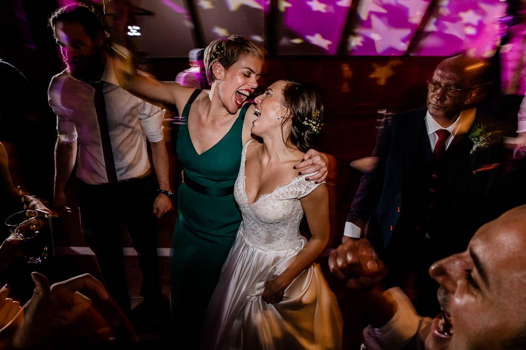 Connaught Hotel Wedding DJ