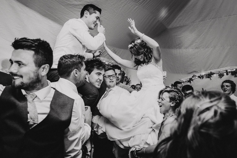 Bicester wedding dj