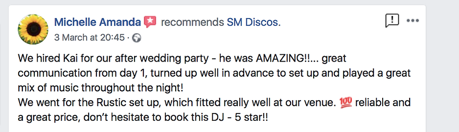 wedding dj review.png