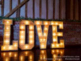 Light up letters Maidenhead.jpg